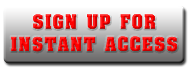 Sign up for instant access